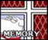 Memory Family Guy