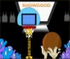 Show Good Basket Ball